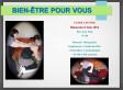 EXPOSITION  FOIRE DES COMMERCANTS ET ARTISANS à Cléré les Pins – 8 Juin